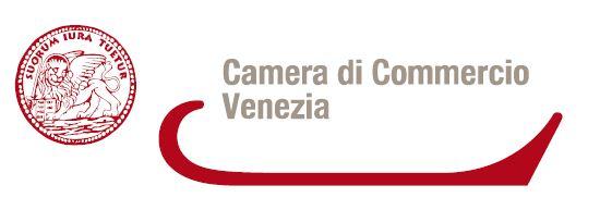 Logo_CamCom