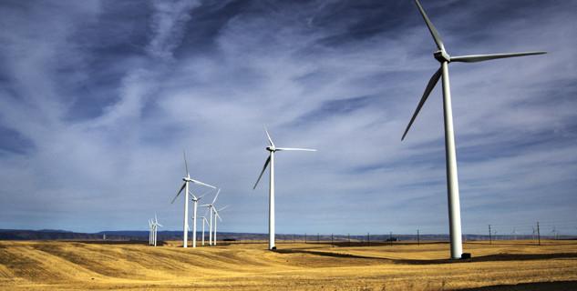 wind farm 633x400