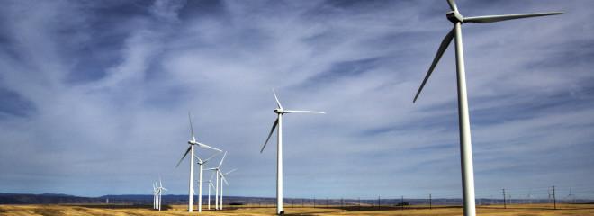 wind farm 633x230