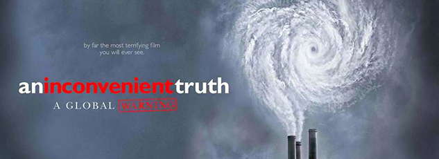 an_inconvenient_truth_by_al_gore-633x230