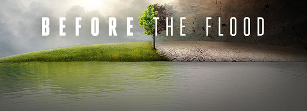 before-the-flood-633x230